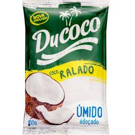 COCO-RAL-DUCOCO-UMIDO-E-ADOCADO-100G