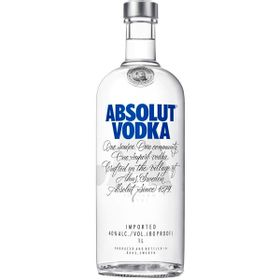 BB-VODKA-ABSOLUT-NATURAL-1LT