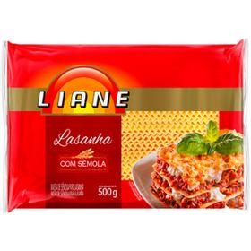 MAC-LIANE-SEMOLA-LASANHA-500G