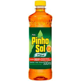 DESINF-PINHO-SOL-ORIGINAL-500ML