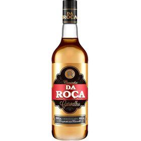 BB-AGUARD-CANINHA-DA-ROCA-OURO-965ML