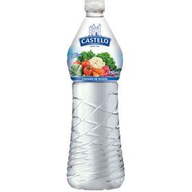 VINAGRE-CASTELO-ALCOOL-750ML