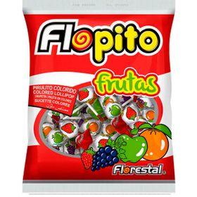PIRUL-FLORESTAL-FLOPITO-FRUTAS-SORTIDAS