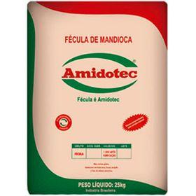 FECULA-AMIDOTEC-MANDIOCA-SC-25KG