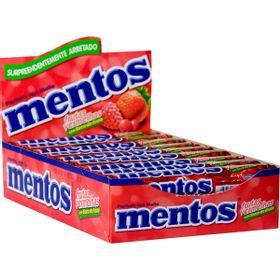 DROPS-MENTOS-STICK-FRUTAS-VERMELHAS