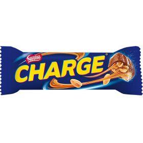 CHOC-NESTLE-CHARGE-40G