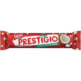 CHOC-NESTLE-PRESTIGIO-33G