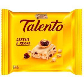 CHOC-GAROTO-MINI-TALENTO-BCO-CER-PAS-25G