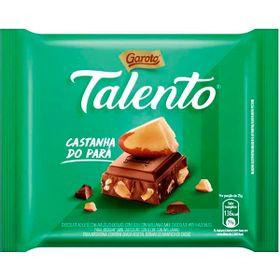CHOC-GAROTO-MINI-TALENTO-CASTAN-PARA-25G