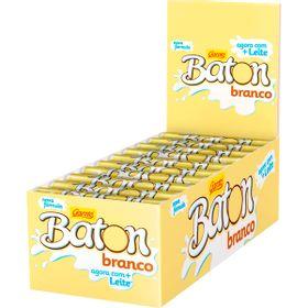 CHOC-GAROTO-BATON-BRANCO-16G