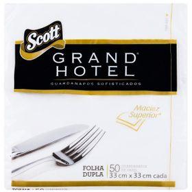 GUARDANAPO-GRAND-HOTEL-318X328CM-50UN