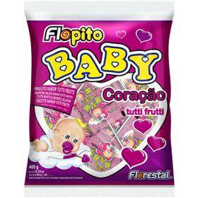 PIRUL-FLORESTAL-BABY-CORACAO-T-FRUTTI
