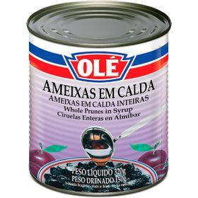 AMEIXA-OLE-CALDA-150G