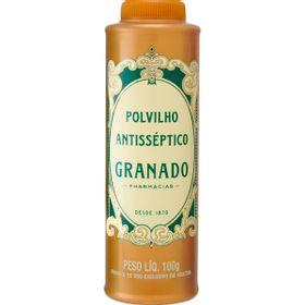 PF-TL-GRANADO-ANTISEPTICO-TRAD-100G