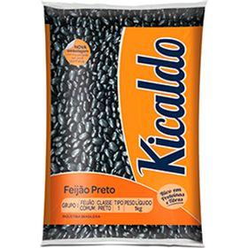 FEIJAO-PRETO-KICALDO-TP1-1KG