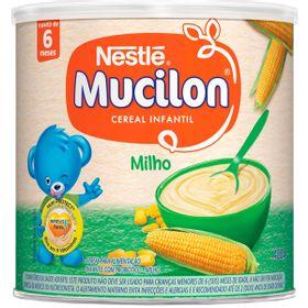 MUCILON-DE-MILHO-400G