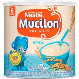 MUCILON-DE-ARROZ-400G
