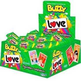 CHICLE-BUZZY-LOVE-HORTELA