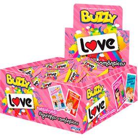 CHICLE-BUZZY-LOVE-T-FRUTTI