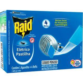 INSET-RAID-ELETRICO-APAR-12H-4-REFIL