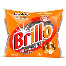 PALHA-DE-ACO-BRILLO-N-2