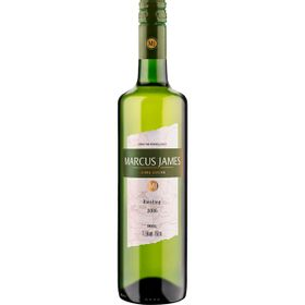 BB-VH-MARCUS-JAMES-RIESLING-BCO-750ML