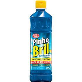 DESINF-PINHO-BRIL-BRISA-DO-MAR-500ML