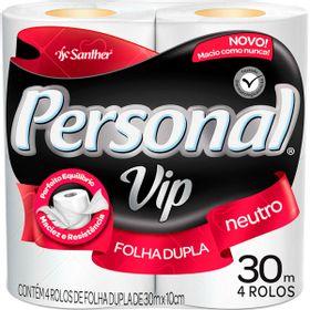 PAPEL-HIG-PERSONAL-FD-VIP-NEUTRO-4X30MT