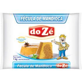 FECULA-DO-ZE-MANDIOCA-1KG
