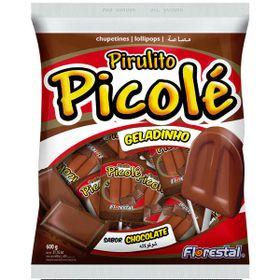 PIRUL-FLORESTAL-PICOLE-CHOCOLATE