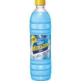 DESINF-MINUANO-MARINE-500ML