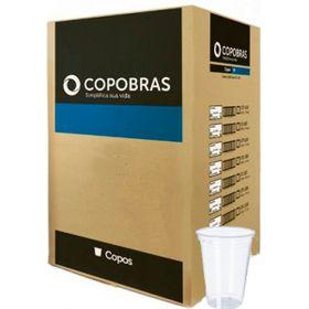COPO-DESC-COPOB-CRIST-PP-500ML-50UN-ABNT