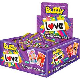 CHICLE-BUZZY-LOVE-UVA