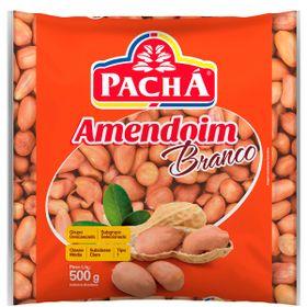 AMENDOIM-PACHA-BRANCO-500G