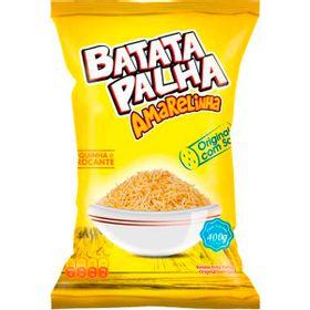 BATATA-PALHA-AMARELINHA-400G