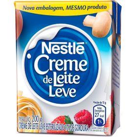 CREME-DE-LEITE-NESTLE-TP-200G