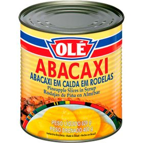 DOCE-ABACAXI-OLE-ROD-400G