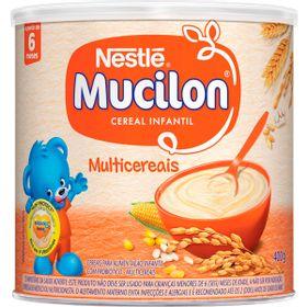 MUCILON-MULTICEREAIS-LT-400G