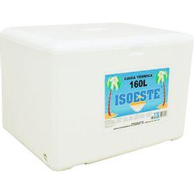 CAIXA-ISOPOR-ISOESTE--DRENO-160LT