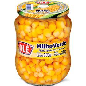 MILHO-VERDE-OLE-VIDRO-200G