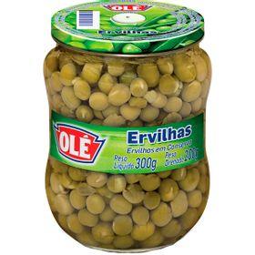 ERVILHA-OLE-VIDRO-200G