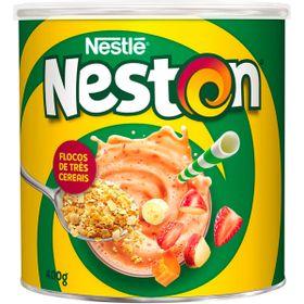 NESTON-3-CEREAIS-LT-400G