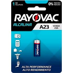 PILHA-RAYOVAC-ALC-ELETRON-12V-P--CONTROL