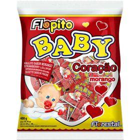 PIRUL-FLORESTAL-BABY-CORACAO-MORANGO
