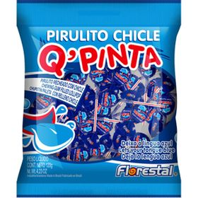 PIRUL-FLORESTAL-FLOPITO-CHICLE-QPINTA
