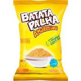 BATATA-PALHA-AMARELINHA-200G