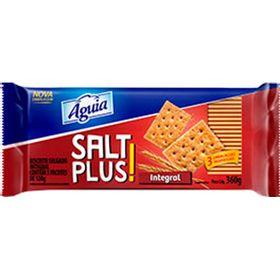 BISC-AGUIA-SALT-CRACKER-INTEGRAL-360G