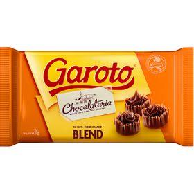 COBERT-GAROTO-CHOC-LEITE-BLEND-1KG