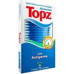 PF-HASTE-FLEX-TOPZ-75UN