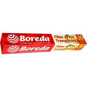 FILME-PVC-BOREDA-28CMX30MT